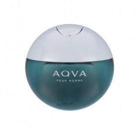 Bvlgari Aqva Pour Homme Woda toaletowa 50ml
