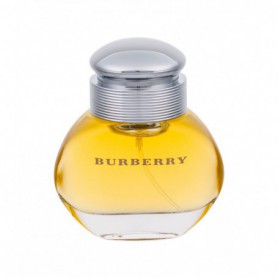 Burberry For Women Woda perfumowana 30ml
