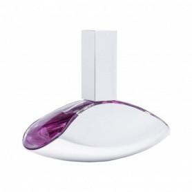 Calvin Klein Euphoria Woda perfumowana 50ml