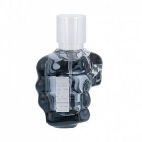 Diesel Only The Brave Woda toaletowa 35ml