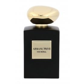 Armani Privé Oud Royal Intense Woda perfumowana 100ml