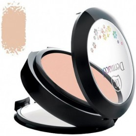 Dermacol Mineral Compact Powder Puder 8,5g 03