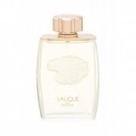 Lalique Pour Homme Woda perfumowana 125ml