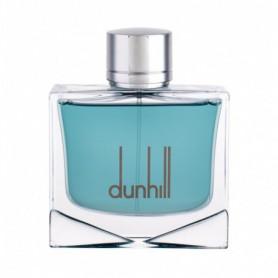 Dunhill Black Woda toaletowa 100ml