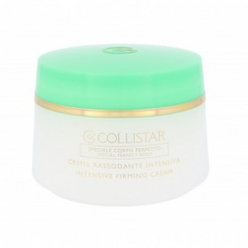 Collistar Special Perfect Body Intensive Firming Cream Krem do ciała 400ml