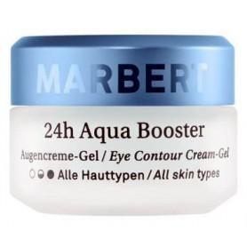Marbert Moisture Care 24h Aqua Booster Żel pod oczy 15ml