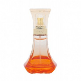 Beyonce Heat Rush Woda toaletowa 30ml