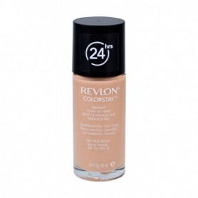 Revlon Colorstay Combination Oily Skin Podkład 30ml 320 True Beige