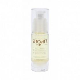 Diet Esthetic Argan Oil Serum do twarzy 30ml