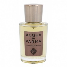Acqua di Parma Colonia Intensa Woda kolońska 50ml