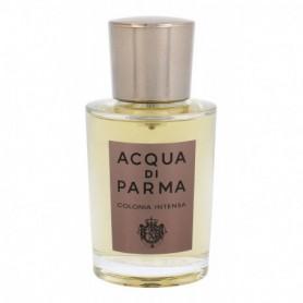 Acqua di Parma Colonia Intensa Woda kolońska 50ml