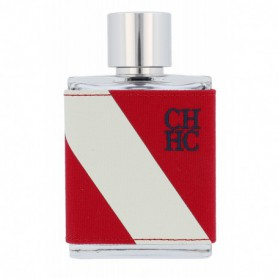 Carolina Herrera CH Sport Woda toaletowa 100ml