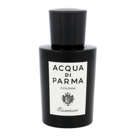Acqua di Parma Colonia Essenza Woda kolońska 50ml