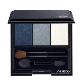 Shiseido Luminizing Satin Eye Color Trio Cienie do powiek 3g YE406