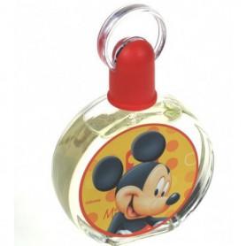 Disney Mickey Mouse Woda toaletowa 100ml tester