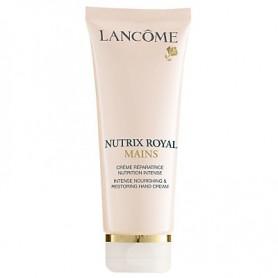 Lancôme Nutrix Royal Mains Krem do rąk 100ml