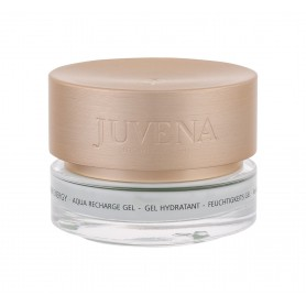 Juvena Skin Energy Aqua Recharge Żel do twarzy 50ml