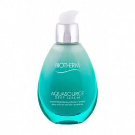 Biotherm Aquasource Serum do twarzy 50ml
