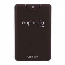 Calvin Klein Euphoria Men Woda toaletowa 20ml