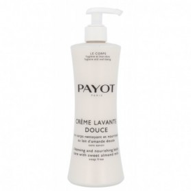 PAYOT Le Corps Cleansing And Nourishing Body Care Krem pod prysznic 400ml