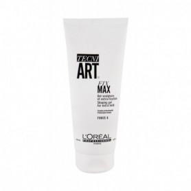 L´Oréal Professionnel Tecni.Art Fix Max Żel do włosów 200ml