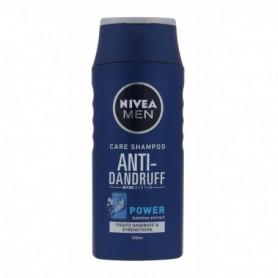 Nivea Men Anti-dandruff Power Szampon do włosów 250ml