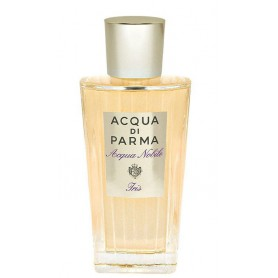 Acqua di Parma Acqua Nobile Iris Woda toaletowa 125ml tester