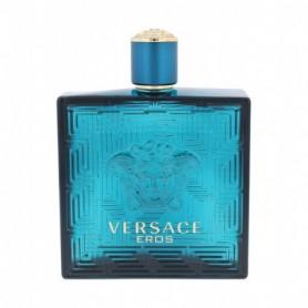 Versace Eros Woda toaletowa 200ml
