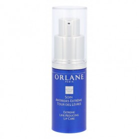 Orlane Extreme Line-Reducing Lip Care Krem do ust 15ml