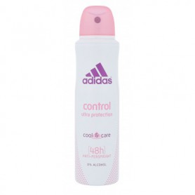 Adidas Control 48h Antyperspirant 150ml