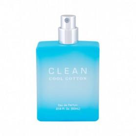 Clean Cool Cotton Woda perfumowana 60ml tester
