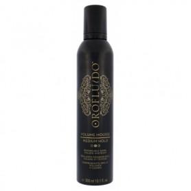 Orofluido Beauty Elixir Pianka do włosów 300ml