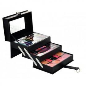 Makeup Trading Beauty Case Zestaw kosmetyków 110,6g
