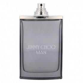 Jimmy Choo Jimmy Choo Man Woda toaletowa 100ml tester