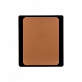 Artdeco Camouflage Cream Korektor 4,5g 10 Soft Amber