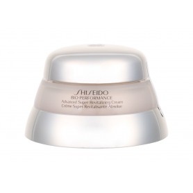 Shiseido Bio-Performance Advanced Super Revitalizing Krem do twarzy na dzień 50ml