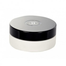 Chanel Hydra Beauty Nutrition Balsam do ust 10g