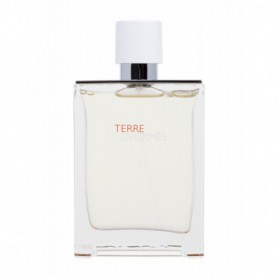 Hermes Terre D´Hermes Eau Tres Fraiche Woda toaletowa 75ml tester