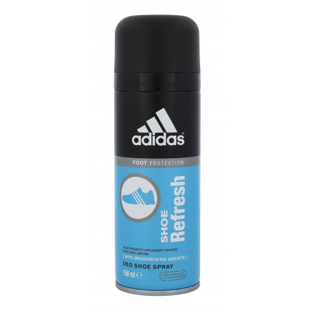 Adidas Shoe Refresh Spray do stóp 150ml
