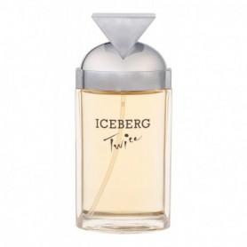 Iceberg Twice Woda toaletowa 100ml