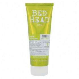 Tigi Bed Head Re-Energize Odżywka 200ml