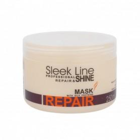 Stapiz Sleek Line Repair Maska do włosów 250ml