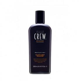 American Crew Classic Szampon do włosów 250ml