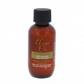 Xpel Argan Oil Olejek i serum do włosów 50ml