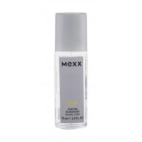 Mexx Woman Dezodorant 75ml
