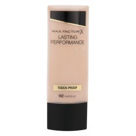 Max Factor Lasting Performance Podkład 35ml 102 Pastelle
