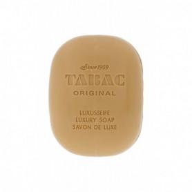 TABAC Original Mydło w kostce 150g