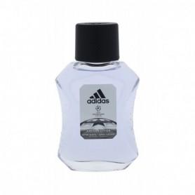 Adidas UEFA Champions League Arena Edition Woda po goleniu 50ml