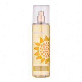 Elizabeth Arden Sunflowers Odżywczy spray do ciała 236ml