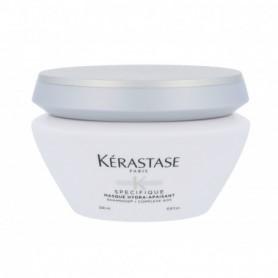 Kérastase Spécifique Hydra-Apaisant Maska do włosów 200ml